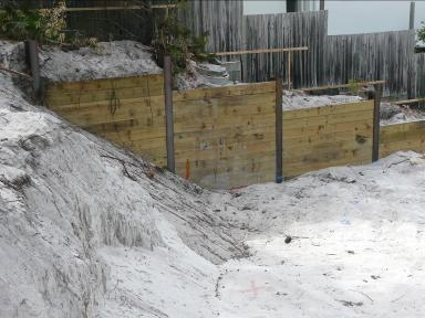 Retaining-Walls-Sleepers