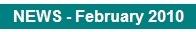 news-feb-2010